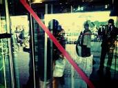 CYMERA_20121229_151425_0