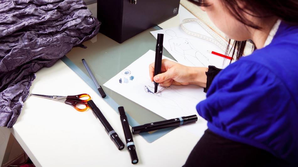 how-to-start-freelance