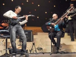 NAPA-musical-Photo-QM-Sayem-640x480