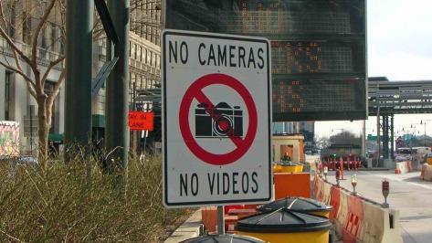 no-cameras1